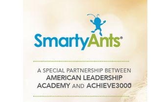 FREE SmartyAnts Subscription