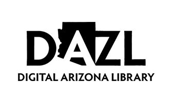 Digital Library for ALA Families