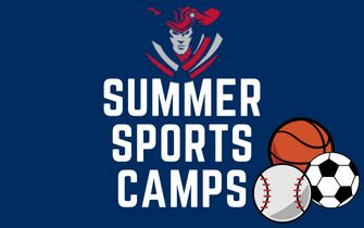 Patriot Summer Sports Camps