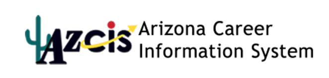 Arizona Career Information System at American Leadership Academy