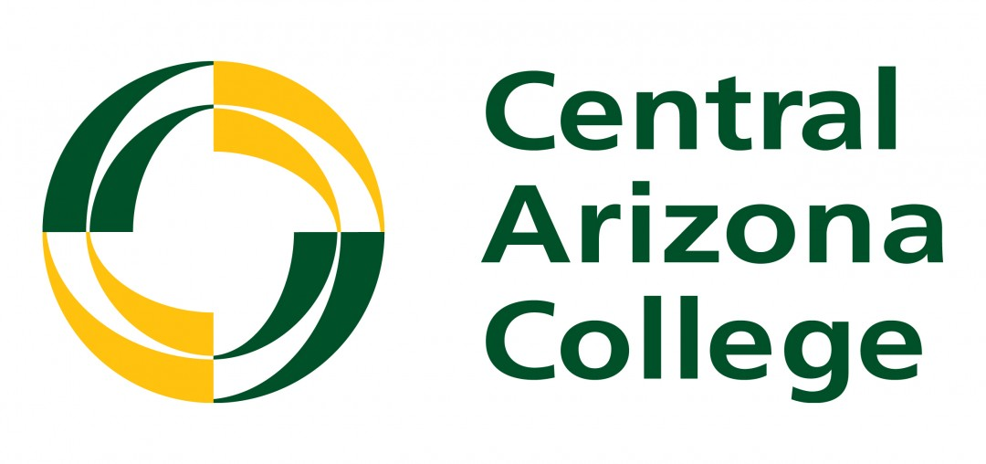 Central Arizona College at American Leadership Academy