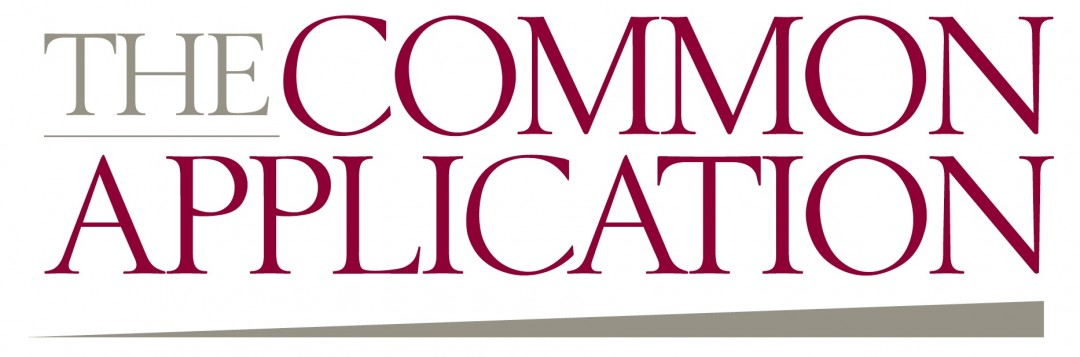 Common Application at American Leadership Academy