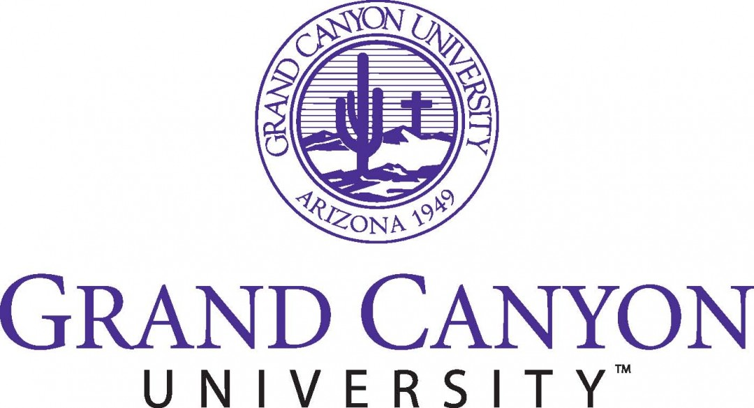 Grand Canyon University at American Leadership American