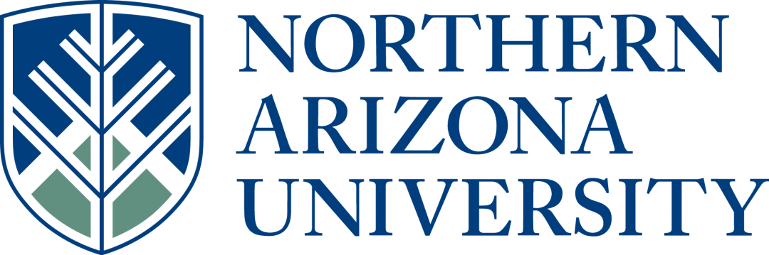Northern Arizona University at American Leadership Academy