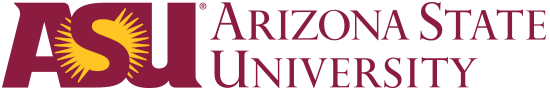 Arizona State University at American Leadership Academy